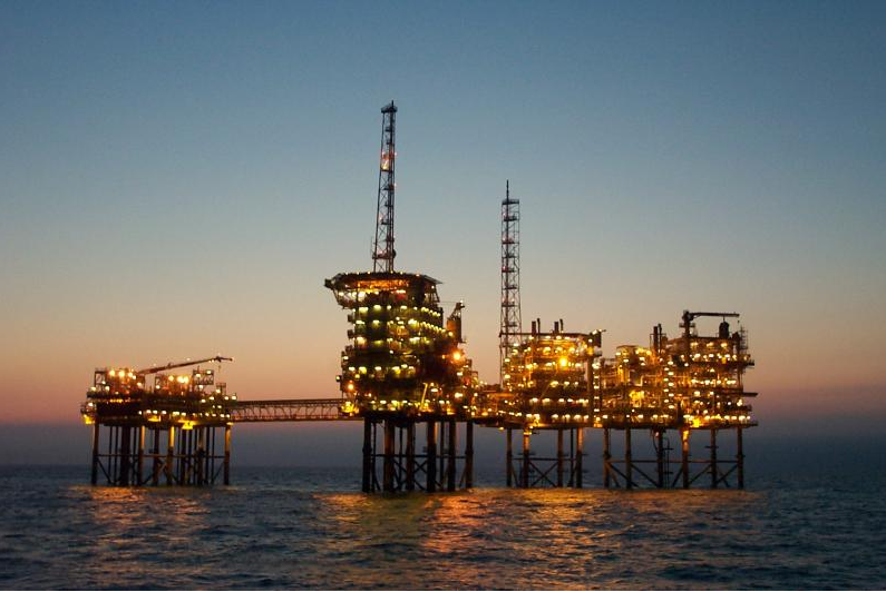 Drop in Required Rates of Local Content in the Oil Sector