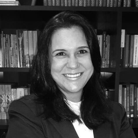 New Senior Associate, Cristiane Jaccoud, in the Environmental Law Department