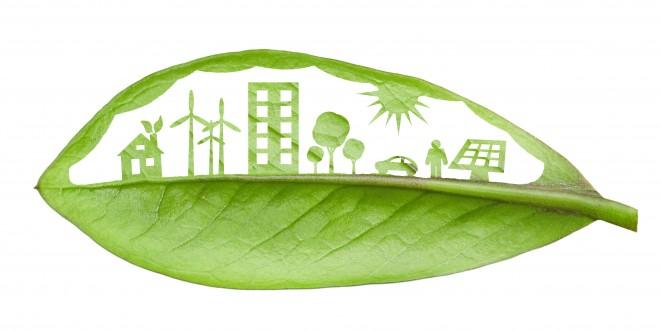 Decreto Federal estabelece os empreendimentos e atividades cujo licenciamento ambiental é de competência da União