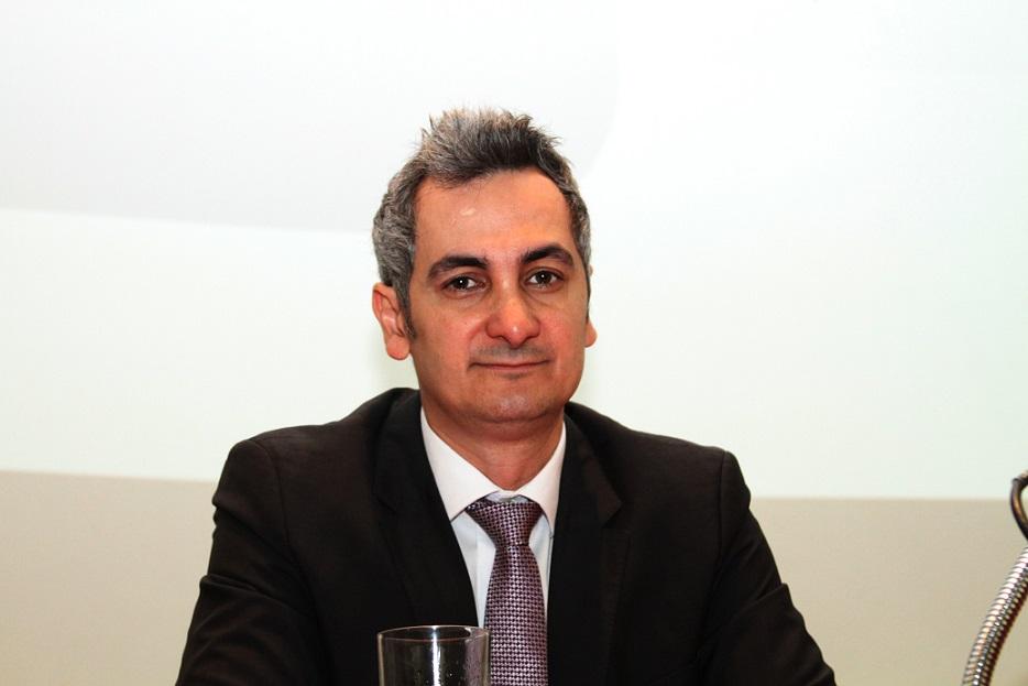 "Sócio da Sion Advogados palestrou no evento ""Crises e os reflexos nos contratos"""