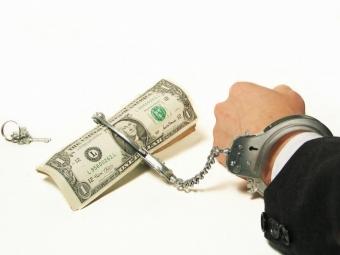 Interview to Radio Justiça – New Anti-corruption Law