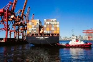 Inconsistent objective – Decree which provides about arbitration in the port sector exceeds regulatory function
