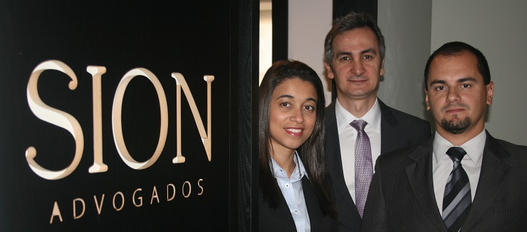 """Sion Advogados publishes an article in """"TN Pétroleo"""" magazine – Dispute Boards"""
