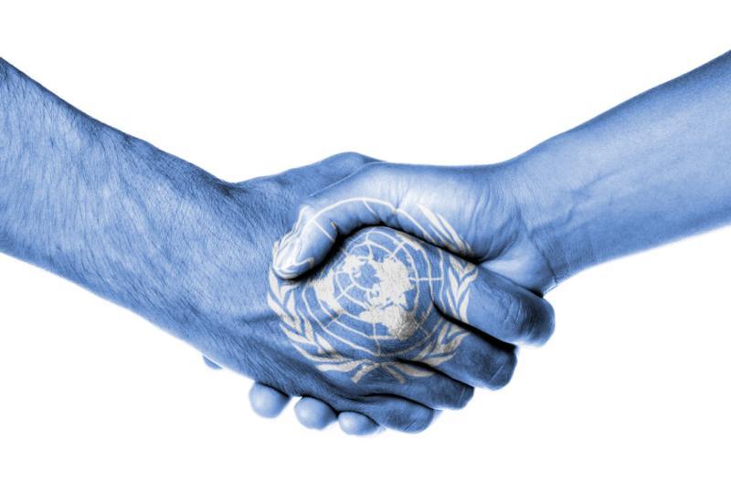 A Adoção da Convenção de Viena sobre Contratos de Compra e Venda Internacional pelo Brasil
