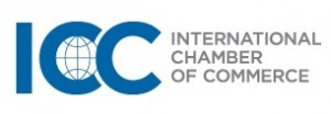 ICC Court amends its Rules to enhance transparency and efficiency