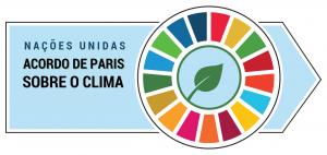Publicado Decreto que promulga Acordo de Paris sobre Mudança Climática