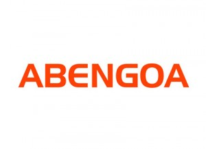 Abengoa wishes to ask Creditors for extension of payment term