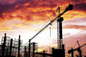 Aspectos Relevantes em Contratos de Infraestrutura