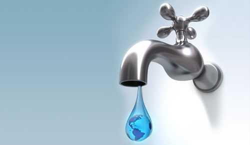 "DECLARED CRITICAL SITUATIONS OF SUPERFICIAL WATER SCARCITY IN ""JARDIM, RIO SERRA AZUL"" AND ""SANTO HIPÓLITO, RIO DAS VELHAS"" STATIONS"