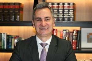 Arbitrabilidade Objetiva e Administração Pública no Sistema Luso-Brasileiro