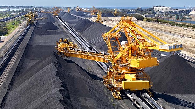 Government announces New Regulatory Framework for the Mining Sector