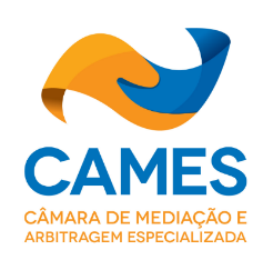 Alexandre Sion integrates the panel of CAMES arbitrators, Chamber of Mediation and Specialized Arbitration – CAMES Brasil