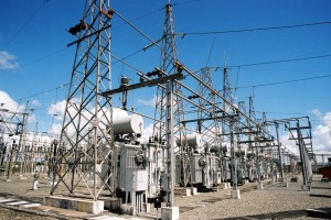 Auctions for energy generation has a negative goodwill of 8,67%