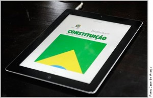 Constitutional reform is not made by Decree