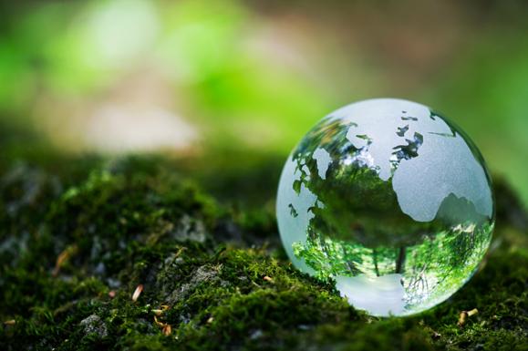 Dia 22/04 – O dia internacional da Terra