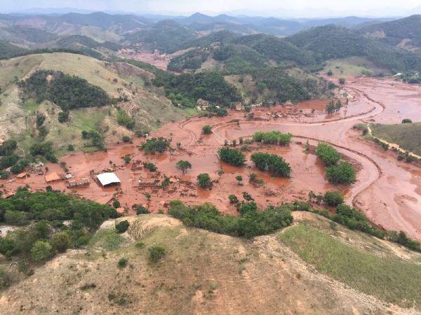 Minas Gerais State Decree establishes Extraordinary Technical Audit for Dam Safety