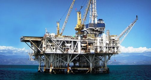 """""""The obstacles of the investor in the Oil & Gas sector in Brazil"""""""