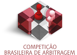 VI edition of the Brazilian Arbitration Competition Petrônio Muniz shall occur from october 1st to 4th