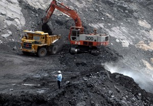 New rules for the mining sector without the New Framework for Mining