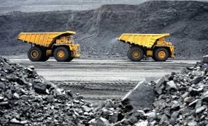 Em entrevista, Alexandre Sion comenta recomendação do MP sobre destino de rejeitos em projetos minerários