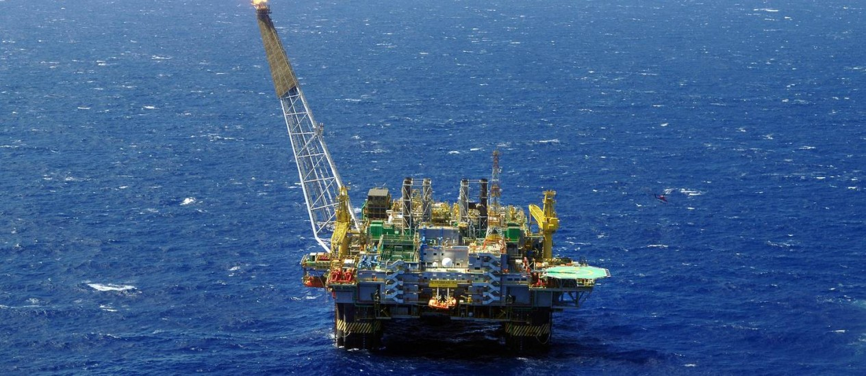 Senate passes a bill that exempts Petrobras from pre-salt