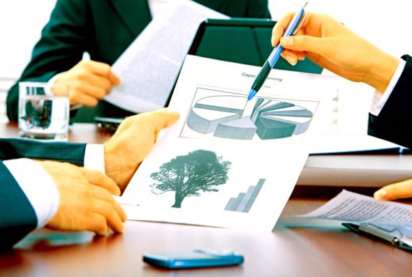 Environmental Audit: Instrument for optimization of the entrepreneurial performance
