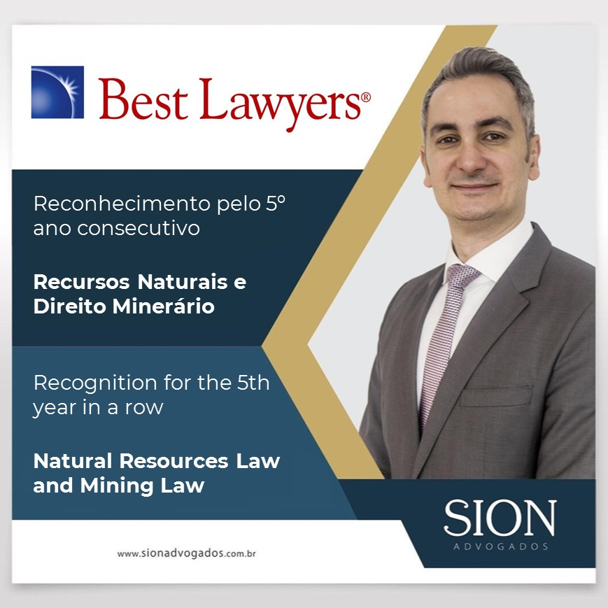 Recognition by the Best Lawyers