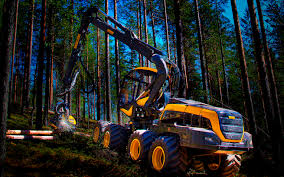 Publicado Decreto nº. 47.580/2018 que regulamenta a Taxa Florestal
