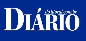 DIÁRIO DO LITORAL: SIMPÓSIO SOBRE DERRAMAMENTO DE ÓLEO NA COSTA BRASILEIRA É DESTAQUE NA MÍDIA
