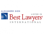 Best_Lawyers_2018