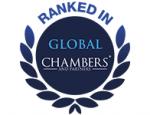 Chambers_Global_2018