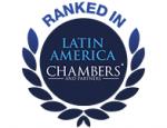 Chambers_Latin America_2018